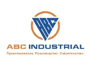 ABC INDUSTRIAL